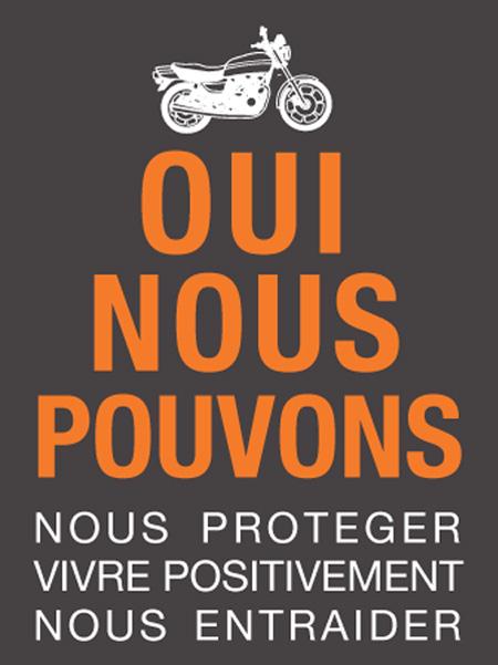 Project T shirt slogan